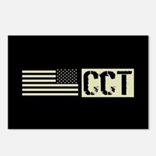 U.S. Air Force: Combat Co Postcards (Package of 8)