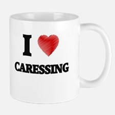 caress Mugs
