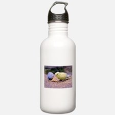 Budgie Water Bottle