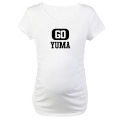 GO YUMA Shirt