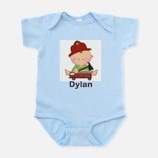 Dylan's Infant Bodysuit