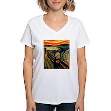 Scream 60th Shirt