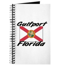 Gulfport Florida Journal