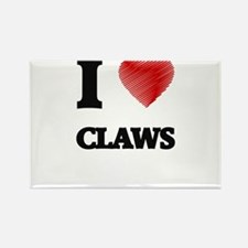 claw Magnets