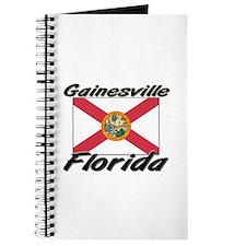 Gainesville Florida Journal