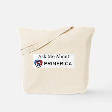 Primerica Tote Bag