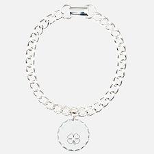 KISS ME I'M IRISH ST. PATRICK'S DAY SHIRT Bracelet