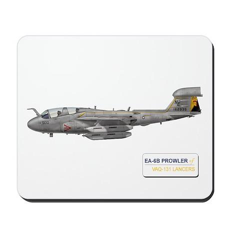 VAQ-131 Lancers Mousepad
