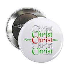 MerryCHRISTmas 2.25