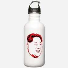 Un Water Bottle
