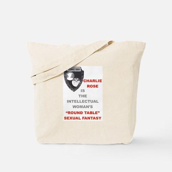Cute Peanuts comics Tote Bag