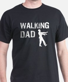 Unique Walking T-Shirt