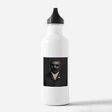George Washington Carver Water Bottle