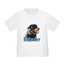 Rottweiler Name T