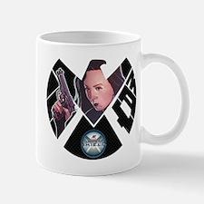 MAOS Agent May Mug