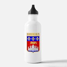 Bordeaux Water Bottle