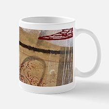 art background Mugs