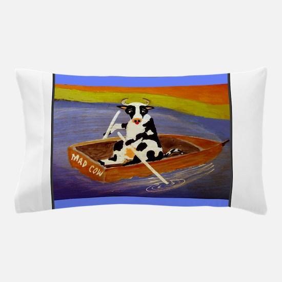 Madcow Pillowcase Designs: Bird Flu Bedding   Bird Flu Duvet Covers  Pillow Cases & More!,