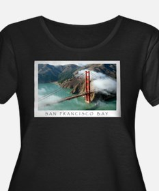 Funny Lighthouse T