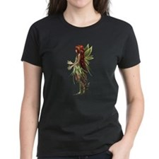 Cute Fairies art Tee