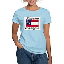 Smyrna Georgia T-Shirt