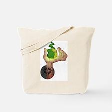 Unique Dragon age Tote Bag