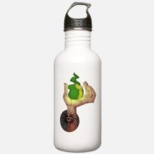 Cute Dragon age Water Bottle