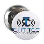 Right Tech Main Logo 2.25