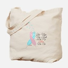 Cute Sids Tote Bag