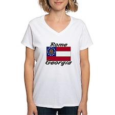 Rome Georgia Shirt