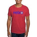 Retro Dark T-Shirt
