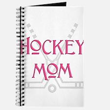 HockeyMomSticksPink.png Journal
