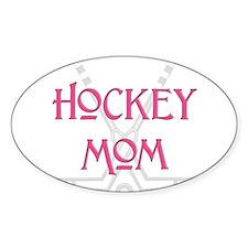 HockeyMomSticksPink.png Decal