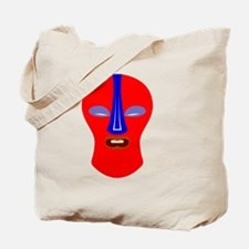 Cute Zaire Tote Bag
