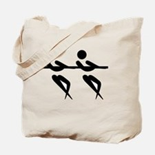 Cool Tug Tote Bag