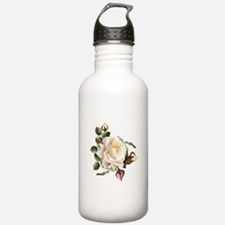 Beautiful Victorian Ro Water Bottle