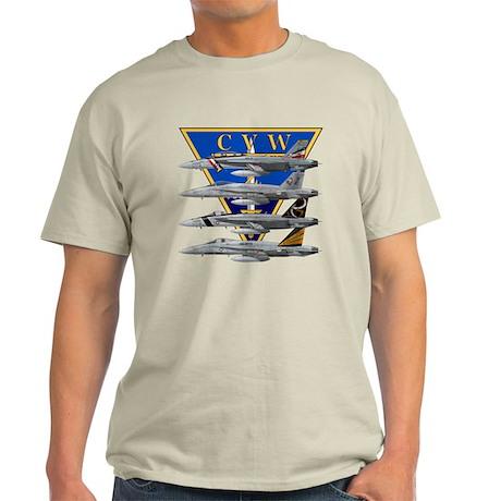 CVW TWO Light T-Shirt
