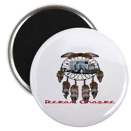 Dream Chaser Magnet