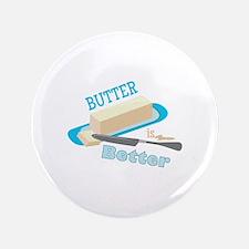 Butter Better Button