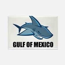 Gulf Of Mexico Magnets