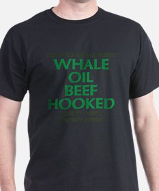 Cute Paddy day T-Shirt