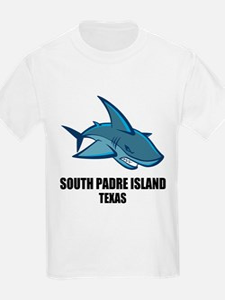 South Padre Island, Texas T-Shirt