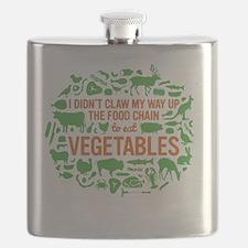 Unique Eco Flask