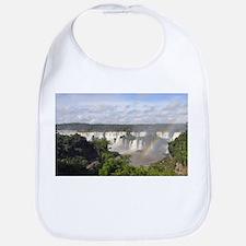 Iguazu Falls Bib