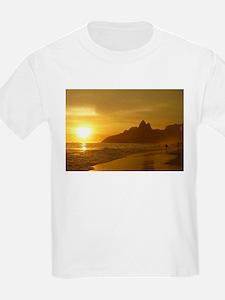 Ipanema beach T-Shirt