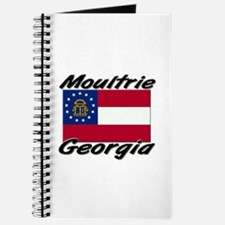 Moultrie Georgia Journal