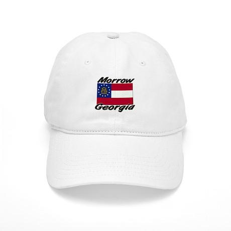 Morrow Georgia Cap