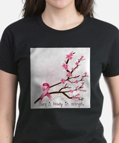 Unique Banding together against breast cancer Tee