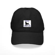 Cane Corso Breeder Baseball Hat