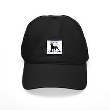 Cane Corso Owner Baseball Hat